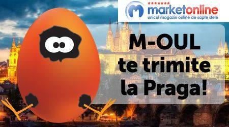 M-ou_praga