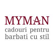 MyMan
