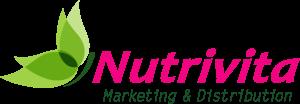 Nutrivita-Logo-w1200