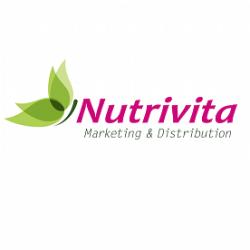 Nutrivita_mic