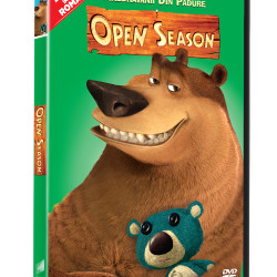 OpenSeason1_DVD_3D