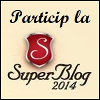 ParticipSuperBlog2014