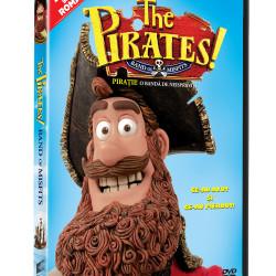 PiratesBOM_DVD_3D