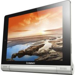 Premiu loc 1 Tableta Lenovo