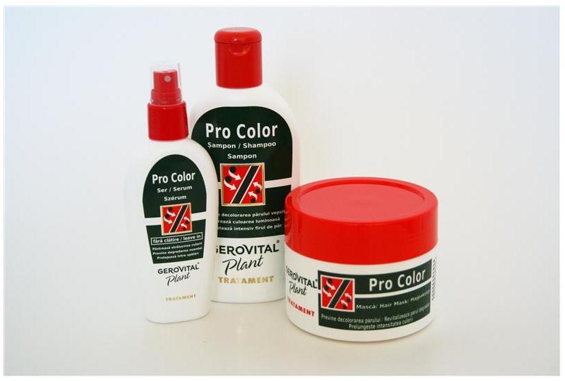 ProColor_GerovitalPlant