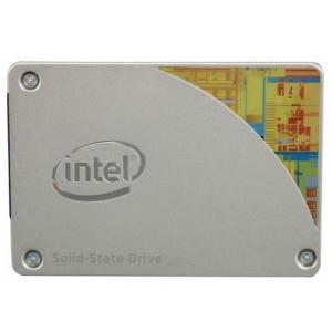 SSD_mediadot