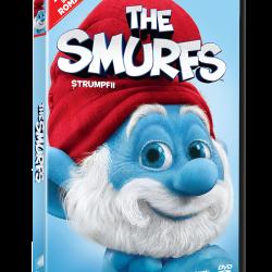 Smurfs1_DVD_3D