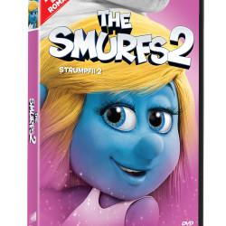 Smurfs2_DVD_3D