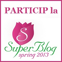 banner Particip la Spring SuperBlog2013