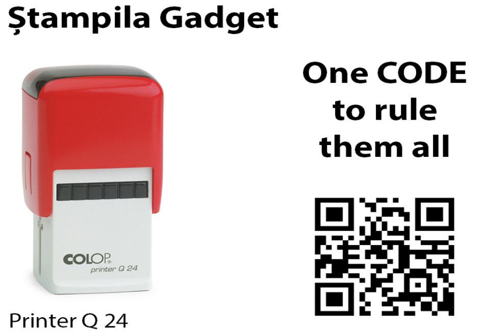 Stampila_gadget_colop_superblog