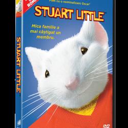 StuartLittle1_DVD_3D