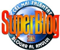 SuperBlog-2009