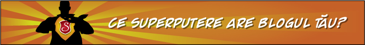 Banner SuperBlog2013
