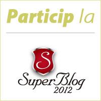 banner Particip la Superblog2012