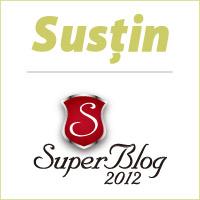 banner Sustin Superblog 2012