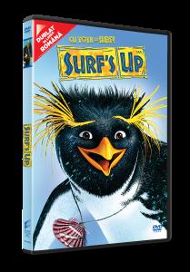 SurfsUp_DVD_3D