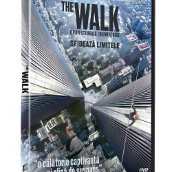 TheWalk_DVD_3D