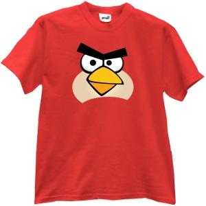 Tshirts.ro_proba_tricouri_pentru superbloggeri