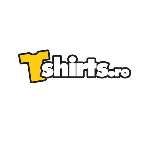 Tshirts_logo_sponsor_superblog_2015_proba