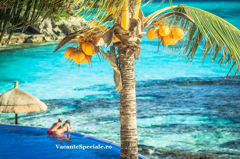 http://super-blog.eu/wp-content/uploads/VacanteSpeciale-Exotice.jpg