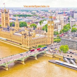 VacanteSpeciale.ro-Londra