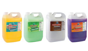 aqua-plus-detergenti