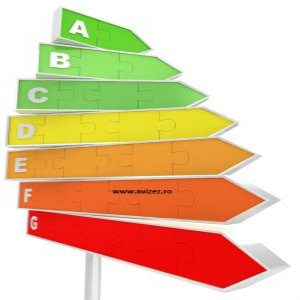 auditor-energetic-participare superblog