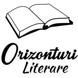 banner_OrizonturiLiterare