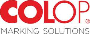 colop_marking solutions
