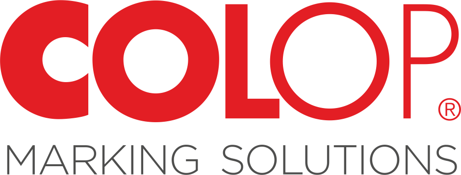 colop_marking-solutions_proba