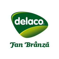 delaco_fan_branza_proof
