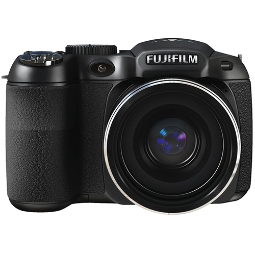 fujifilms29801