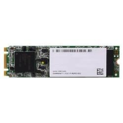 intel-530-series