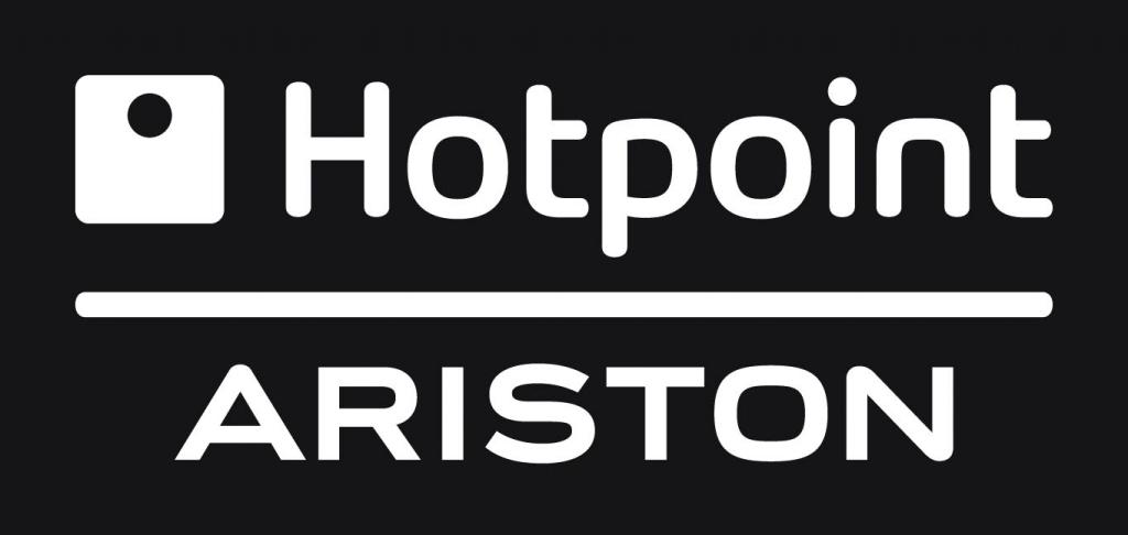 logo-hotpoint-ariston