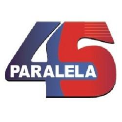 logo-paralela45-250x250