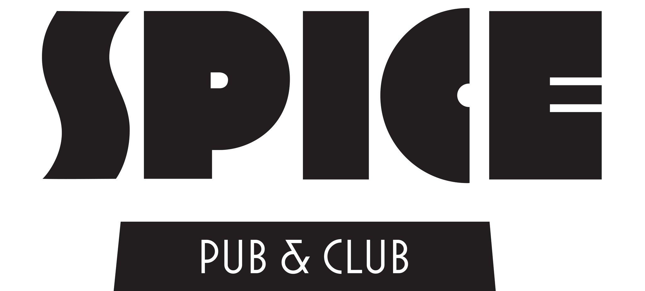 logo spice