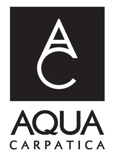 logo_AQUACarpatica
