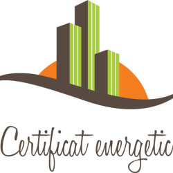 logo_Avizez