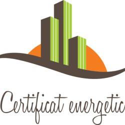 logo_Avizez-ENERMED IMPEX SRL