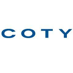 logo_COTY superblog proba 2015