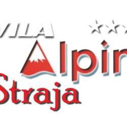 logo_Straja