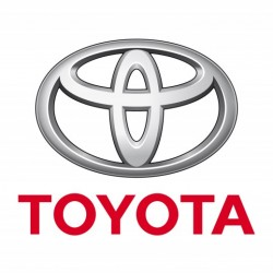logo_Toyota_mic