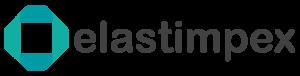 Elastimpex