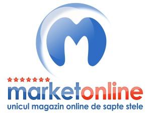 logo_marketonline