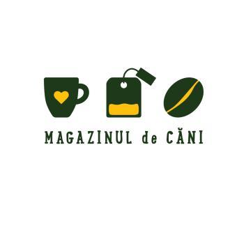 logo_patrat_MagazinulDeCani