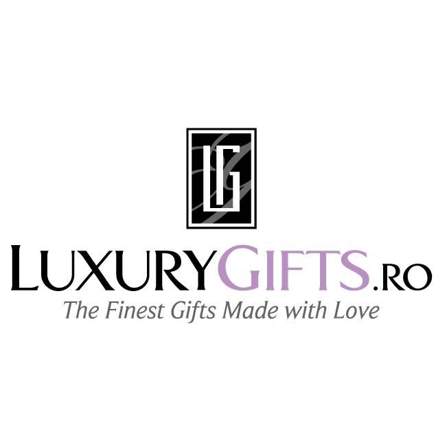 Sfaturile Vrajitoarei: 21. Concursul meu LuxuryGifts