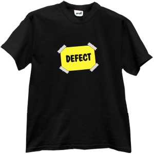 magazin de imprimeuri tricouri sponsor superblog