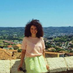 mirela_interviu_superblog