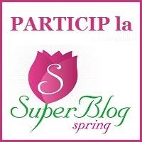 BannerParticipSuperBlog2014