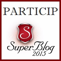 ParticipSuperBlog2015